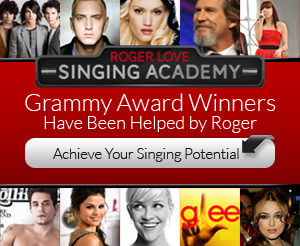 Roger Love Singing Course Review: Is It Worth It?
