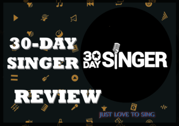 30 Day Singer Review – An Effective Way to Learn How to Sing