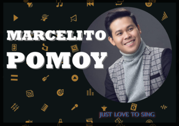 Marcelito Pomoy at America's Got Talent – An Inspiring Story
