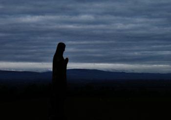 Ave Maria Sheet Music: Schubert's Well Loved