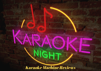 Karaoke Machine Reviews: Great Deals You Don't Want to Miss