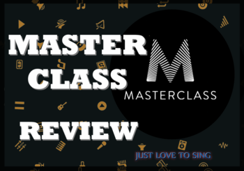 MasterClass Review | I'll Take a Closer Look if I Were You