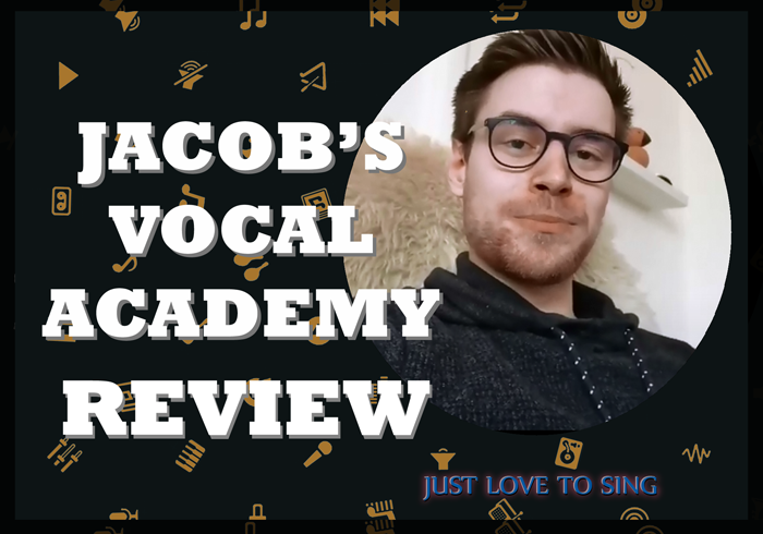 Jacobs Vocal Academy