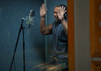 Music Production Classes Online: Timbaland's Masterclass Review