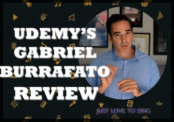 Gabriel Burrafato Review: One Of Few That Qualifies