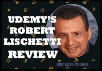 Robert Lischetti Review: Can A Traditional Opera Singer Help You?