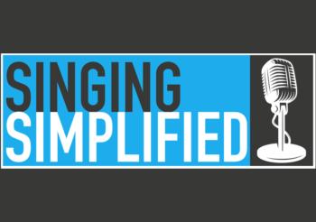 Steve Glazer Review: Singing Simplified