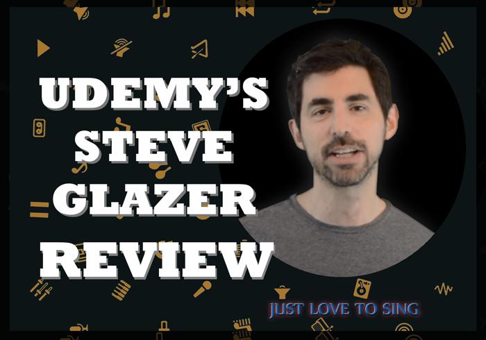 Steve Glazer