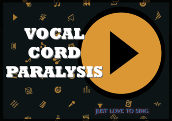Vocal Cord Paralysis: Do You Have It?