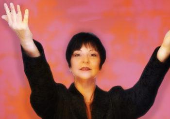 ArtistWorks Vocal Course Jeannie Deva Review