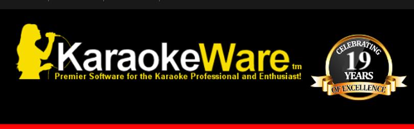 Karaoke Ware