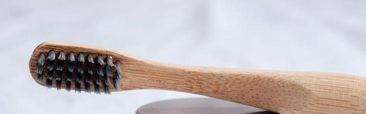 Toothbrush Sharing